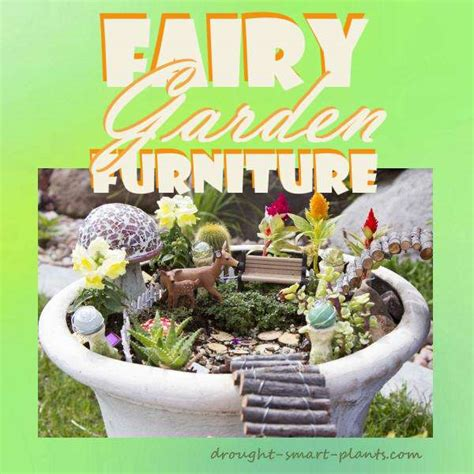 Garden Accessories Canada Garden Furniture Tiny Accessories For Miniature