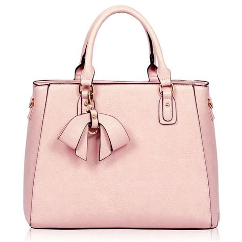Bag For Pink 1000 ideas about pink bags on ted baker big