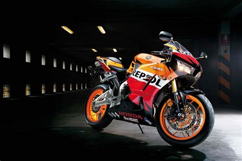 honda fireblade 600cc cbr1000rr repsol 2015 hd wallpapers wallpaper cave