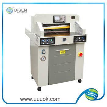 paper pattern cutting machine high precision paper pattern cutting machine buy paper