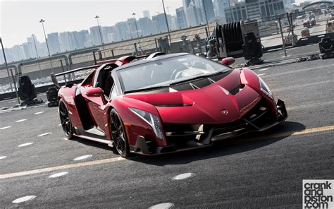 lamborghini veneno roadster lamborghini veneno roadster wallpaper hd car wallpapers