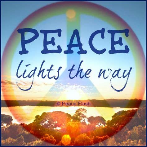 Peace Quotes World Peace Quotes Quotesgram