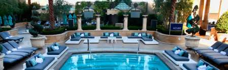Daybed Vegas Pool Index Of Wp Content Uploads 2015 05