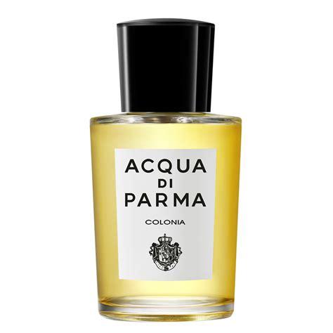 Acqua Di Parma acqua di parma colonia eau de cologne in vendita su
