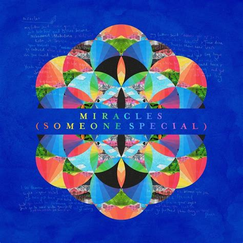 coldplay miracles someone special lyrics coldplay miracles someone special lyrics genius lyrics