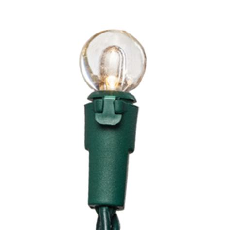 where can i buy battery operated lights battery operated outdoor lights with timer 28 images