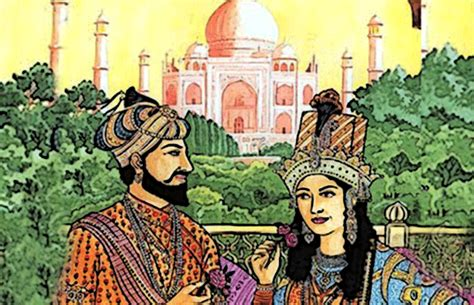 Home Design Story Review wonder of the world taj mahal history an eternal love story
