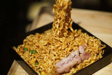 sate taichan goreng banda bandung lengkap menu