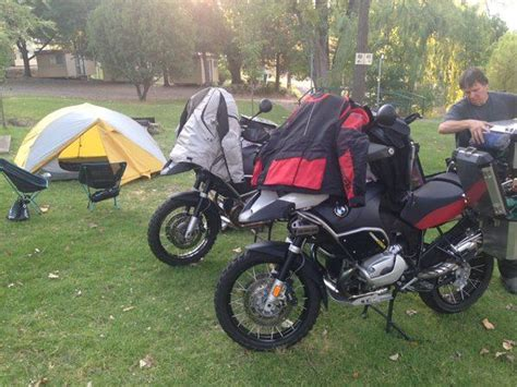 Motorcycling Across Michigan 17 best images about cruiser touring on the