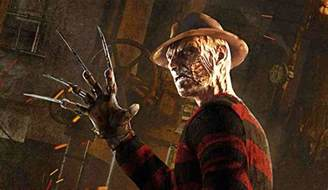 Unique Fans dead by daylight adds freddy krueger in time for halloween