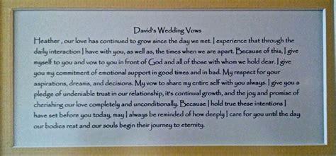 Wedding Car Vows by Writing Wedding Vows Gallery Wedding Dress Decoration