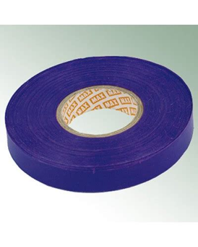 Nagata Htb 30 Htr plastic ribbon htb nl htr 0 10 lilac roll 40 m stakes