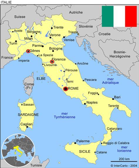 d italiaã italie