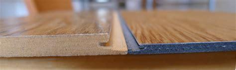 Vinyl Plank Flooring Vs Laminate Laminate Or Vinyl Plank Onflooring