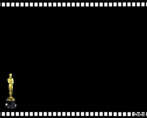 Oscars 2007 Designer Namecheck Update by Academy Awards Powerpoint Design Bestppts