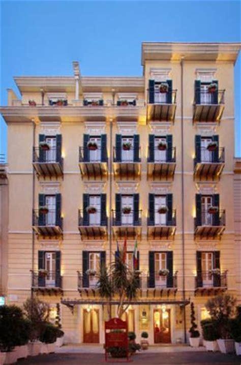 best western sicilia best western ai cavalieri hotel palermo sicily italy