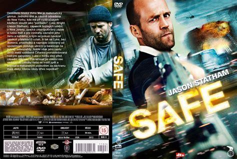 download film safe jason statham ganool image gallery safe 2012
