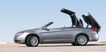 2014 chrysler 200 convertible topismag net