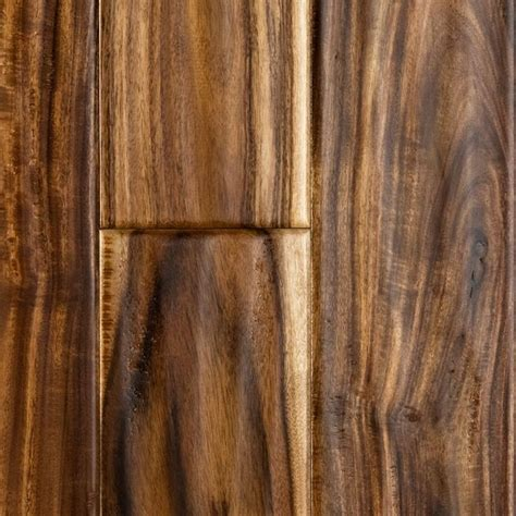 tobacco road teak handscraped wood floors for the lake house pinterest in this house