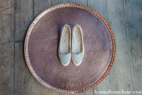 Alfred Sneaker Shoes Hm hton court house wedding photographer tom mcclune photography