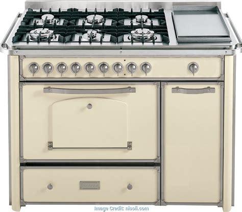 nuovo arredo cucine nuovo arredo cucine foggia cucina design idee