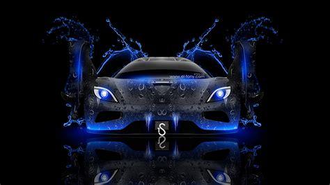 koenigsegg tron koenigsegg agera front water car 2014 el tony