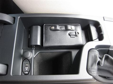 Can I Install An Aux Port In Car by New Bmw Bluetooth Usb Adapter Kit Module Android