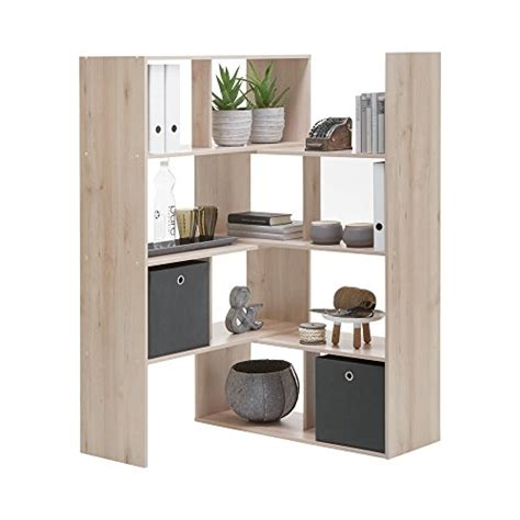 etagere nobel fmd 264 001 ed stretch 1 etag 232 re biblioth 232 que bois h 234 tre