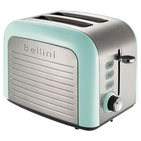 Retro Turquoise Toaster 42 Best Images About I Propose A Toast On