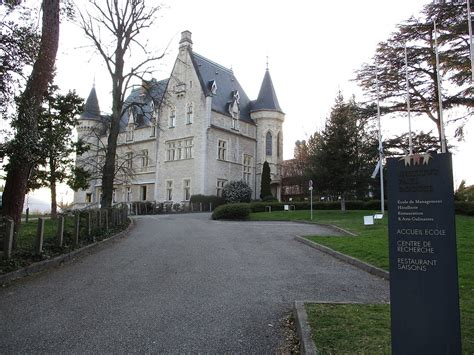 institut paul bocuse institut paul bocuse wikip 233 dia