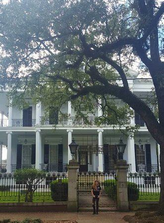 american horror story coven house american horror story season 3 coven house garden