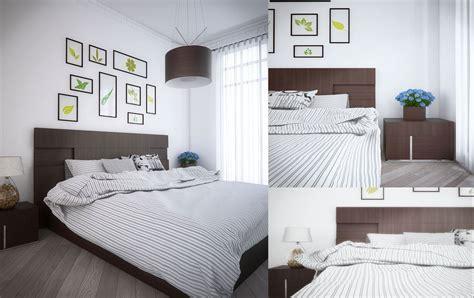 scandinavian bedroom design bedroom scandinavian design bed along with unique
