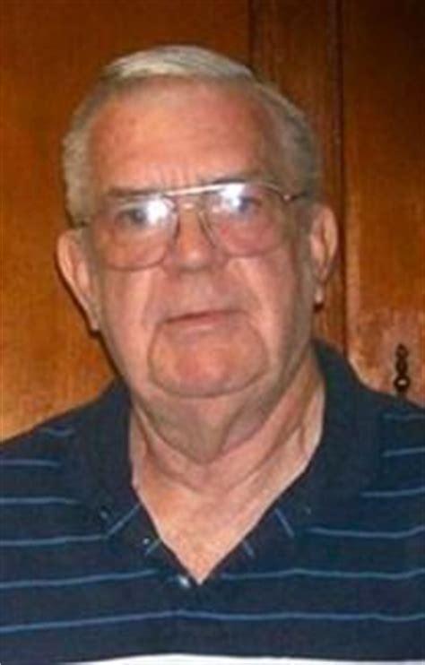 david eckstein obituary jackson alabama legacy