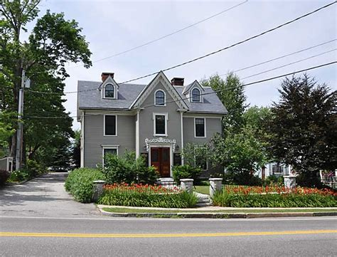 index of camden maine lodging bnb hartstone inn fullsize