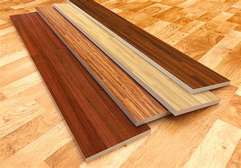 laminate vs wood flooring the pros and cons of laminate pros and cons of hardwood vs laminate wood flooring