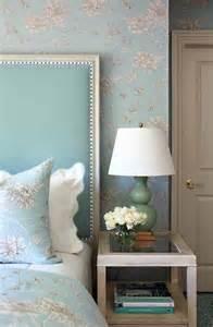 Bedroom Wallpaper And Matching Bedding Tobi S Tips The Design Tobi Fairley