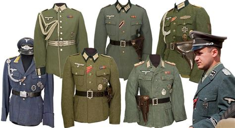 Spinash Army Set 3in1 Hoodie Jacket Tank Top Celana tour ww2 german american canadian uniforms helmets accessories