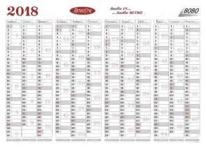Planovaci Kalendar 2018 Kalend 225 ř N 225 Stěnn 253 2018 Retro Pl 225 Novac 237 Mapa Bobo Blok