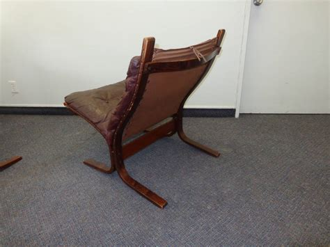 couples recliner ingmar relling couples siesta chair for sale at 1stdibs
