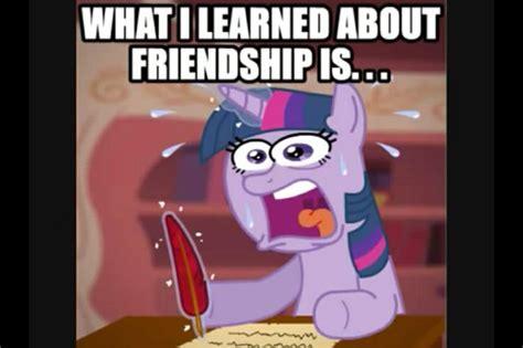 Spongebob Magic Meme - spongebob mlp meme my little pony friendship is magic