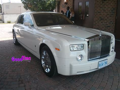 rolls royce limo price 100 rolls royce white phantom ghost savini wheels