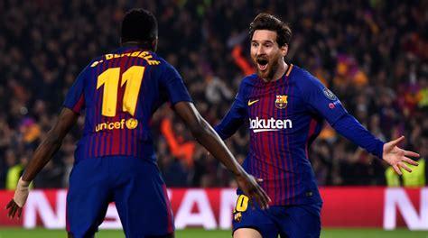 barcelona vs chelsea uefa chions league player ratings for barcelona vs chelsea