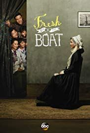 fresh off the boat citizenship episode fresh off the boat tv series 2015 imdb