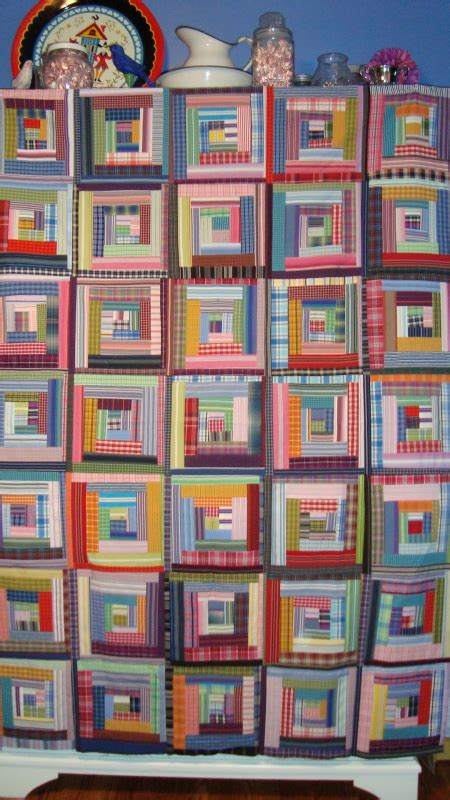 Rosies Quilt Shop by Deb Rowden S Thrift Shop Quilts Rosie S Collection