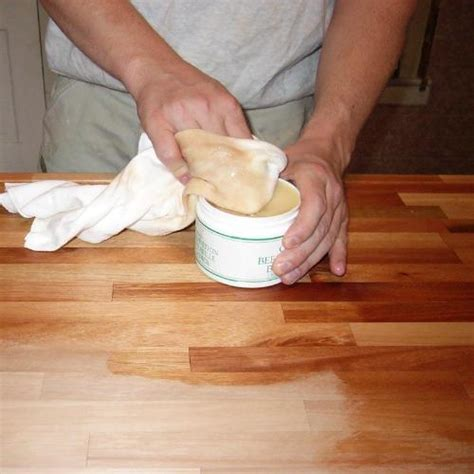 Polishing Furniture With Beeswax by How To Paint Old Furniture Tips For Painting Old