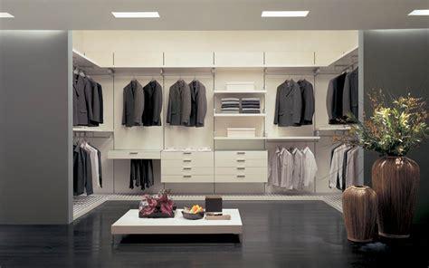 Walk In Closet Uk by Walk In Closets Modern Wardrobes