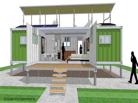 Storage Container Homes Design Container Homes House Plans For Container Homes