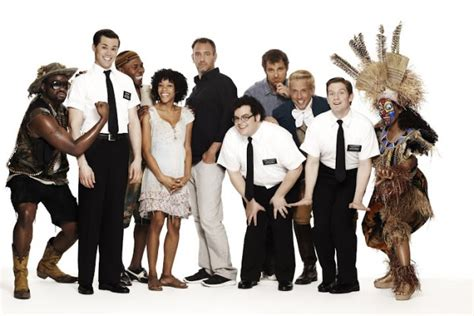 60 amazing book of mormon facts books book of mormon chicago ticket sale information and dates