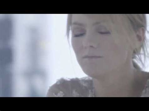from chanel s coco chanel tv commercial vanessa paradis vanessa paradis rouge coco chanel official video youtube