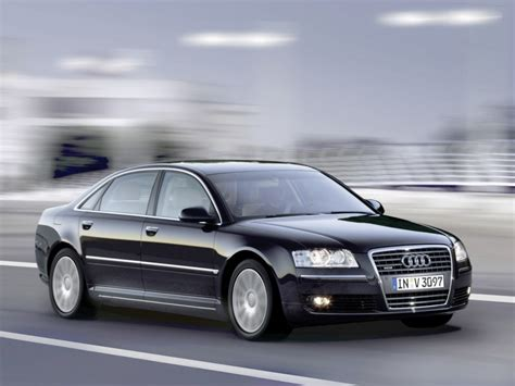 audi a8 images audi a8 wallpapers and images wallpapers pictures photos